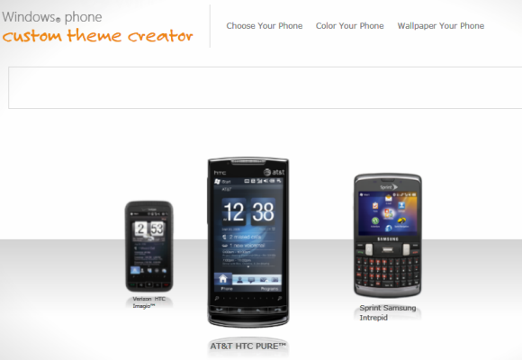 http://www.tothemobile.com/wp-content/uploads/2009/10/Windows-Mobile-theme-creator-choose-phone.png