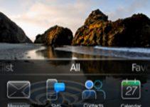 blackberry, blackberry 6, blackberry os 6.0, Blackberry6, BlackberryOs6.0, breaking news, BreakingNews, rim
