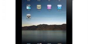Top 15 best iPad apps