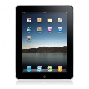 apple ipad apps, Free ipad apps, ipad Apps, Best Apps