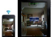 ipad, camera, Iphone, Apple