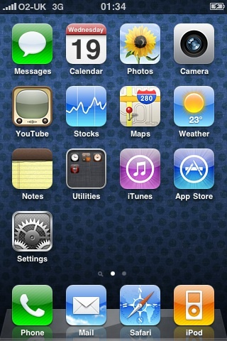 iphone,apple,iphone os,iphone sdk,iphone os 4,iphone 4.0,download iphone os