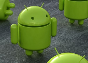 android, android 2.2, Android 2.2 Froyo, Android2.2, Android2.2Froyo, breaking news, BreakingNews, froyo, google, io