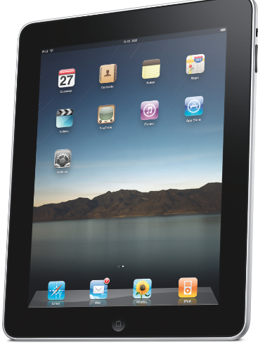 apple, ipad, wi-fi, 3g, international, global, price, pre-order, preorder, online, store, buy, germany, uk, australia, switzerland, spain, italy, france, canada, japan