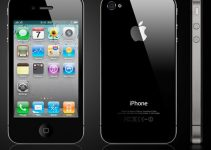 apple, ios, ios 4, ios 4.0, iphone 4, iphone 4 features, iphone 4 price, iphone 4.0,iphone