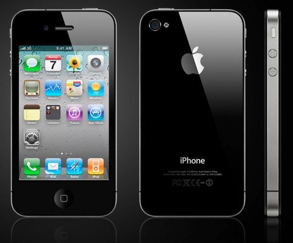 apple, ios, ios 4, ios 4.0, iphone 4, iphone 4 features, iphone 4 price, iphone 4.0,iphone