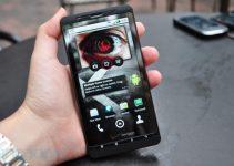 android, android 2.1, Android2.1, droid, droid shadow, droid x, DroidShadow, DroidX, exclusive, google android, GoogleAndroid, impressions, Motorola, motorola droid, motorola droid x, motorola xtreme, MotorolaDroid