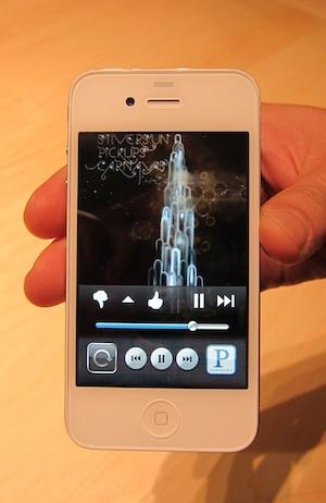 apple, iOS, iOS 4, iphone, iphone 4, ipod, Mobile 2.0, wwdc, wwdc 2010