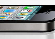 Vodafone, Iphone 4, Price, India, Iphone 4 in India, Iphone 4 price