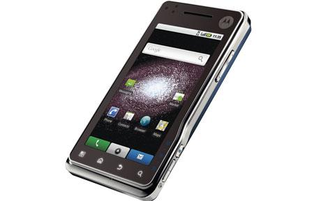 Motorola Milestone Xt720,Handsets,India, Price