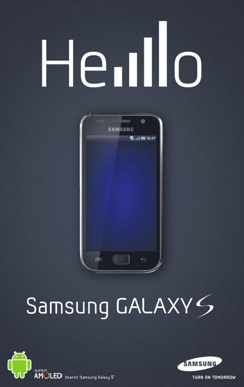 Antennagate, apple, galaxy s, iphone, samsung