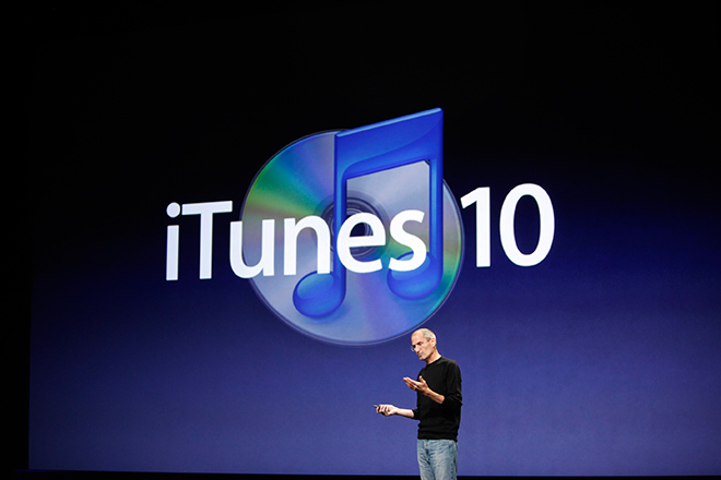 2010, apple, apple event, AppleEvent, event, fall 2010, fall music event, Fall2010, FallMusicEvent, ipod 2010, Ipod2010, itunes, itunes 10, Itunes10, keynote, ping