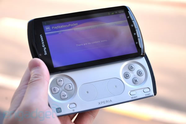 adreno, adreno 205, Adreno205, android, android 2.3, Android2.3, cellphone, exclusive, featured, features, gaming, gingerbread, handheld gaming, HandheldGaming, impressions, mobile phone, MobilePhone, phone, playstation, playstation phone, playstation pocket, PlaystationPhone, PlaystationPocket, portable gaming, PortableGaming, preview, prototype, r800i, se, slider, smartphone, sony ericsson, SonyEricsson, video, xperia, xperia play, XperiaPlay, zeus