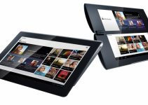 Sony_Tablet_S1_S2