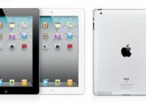 apple ipad, ipad 2 india, ipad 2 lanch, ipad2