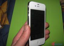 white-iphone-4-ispazio-2