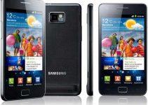 Samsung-Galaxy-S-II-01
