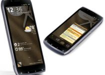 acer_iconia_smart