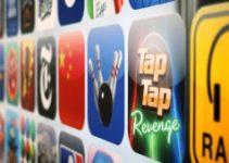 apple-app-store-apps-255x169