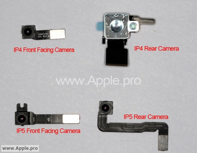 iphone 4s, iphone 5, iphone camera,apple,iphone