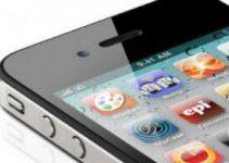 iphone4-india
