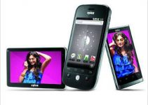 SPICE MOBILITY, SPICE HOTSPOT, SPICE PHONES, ANDROID, SMARTPHONES, MOBILES