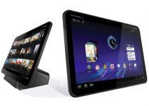 Motorola-XOOM-India