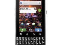 Motorola-XPRT-Sprint