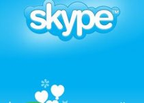 Skype-2-0-for-Android
