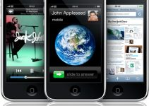 apple-iphone-3g-s-32-gb-2