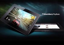 blackberry-playbook4