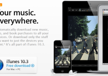 iTunes-10-3-with-Beta-apps-625x365
