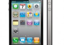 iphone-4-425x480