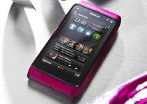 nokia-n8-pink-02