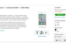 unlocked-iphone-41