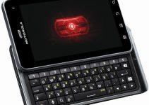 Motorola-Droid-3-Verizon