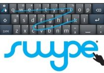 Swype-for-iOS-Device