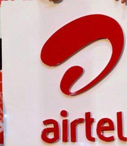 Bharti Airtel Hikes 20% Pre-Paid Rates