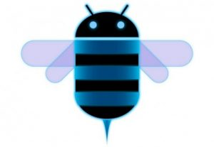 Android 3.2 Honeycomb Officially Announced by Google