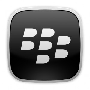 New BlackBerry Mobile's Coming with New OS 7 Very Soon
