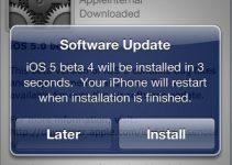 ios5-b4-ota-update