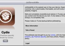 jailbreakme-ipad2-jailbreak