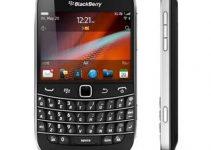 blackberry-bold-9900-india