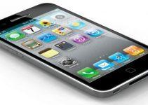 iphone5_concept2-e1313524136121