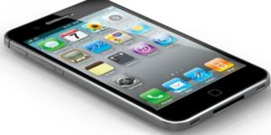 iPhone 5 Pre-Orders on September 30 & October 7th Launch