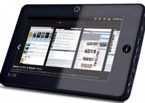 iBall-Tablet-e1315488256330