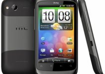 HTC-Desire-S-Receives-Android-2-3-5-Update-and-HTC-Sense-3-0-UI-2