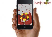 redsnow-3.0