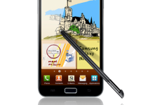 Galaxy-Note-with-S-Pen