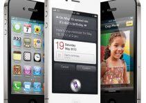apple-iphone-4s-india